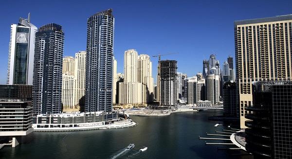 نمو نشاط التقييم العقاري في الإمارات بالتزامن مع انتعاش قطاعها العقاري