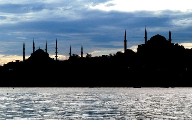 Top 10 things not to miss in Istanbul