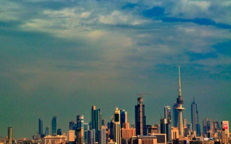 خمس أماكن يمكنك زيارتها في الكويت