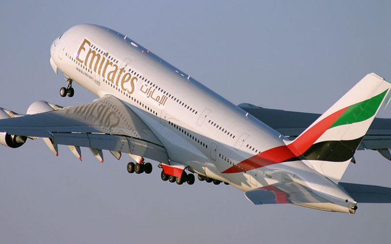 Emirates to purchase 4 new aircrafts via $913m sukuk