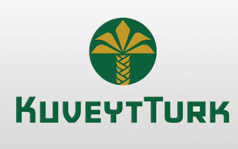 Kuveyt Turk's Sukuk Deal in Malaysia