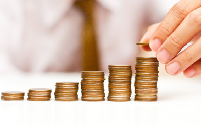 UAE salaries to rise 5-6%