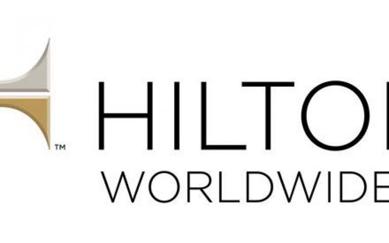هيلتون تعلن عن افتتاح فندق جديد في دبي ورلد سنترال