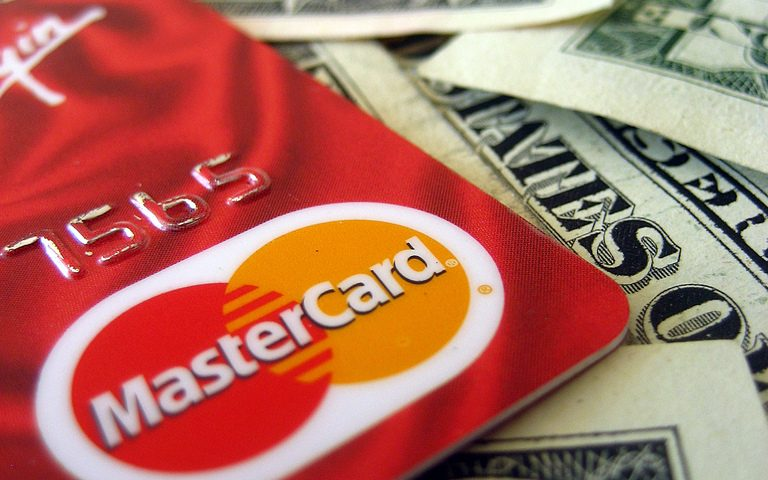 ماستر كارد تضاعف بطاقاتها في الشرق الأوسط وأفريقيا