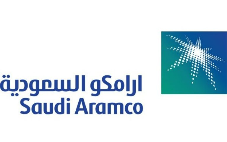 Saudi Arabia to restructure Aramco