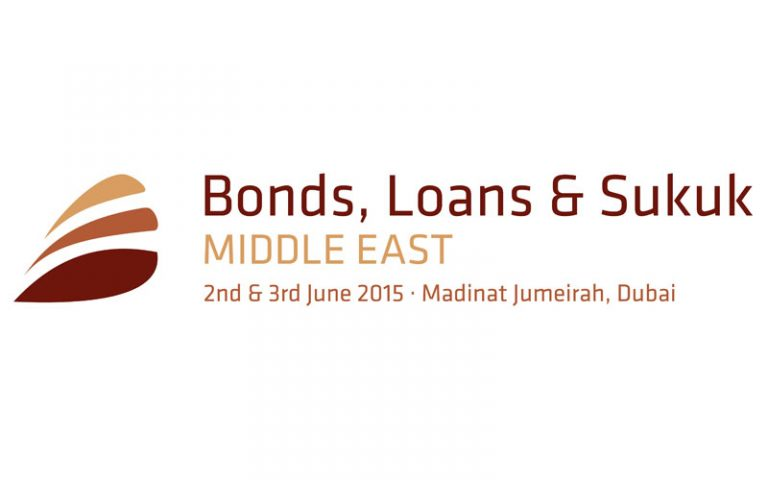 Mark your calendar for Bonds, Loans & Sukuk Middle East