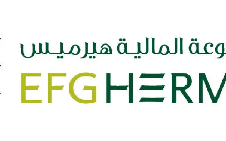 EFG-Hermes fund targets Saudi Shariah-compliant shares