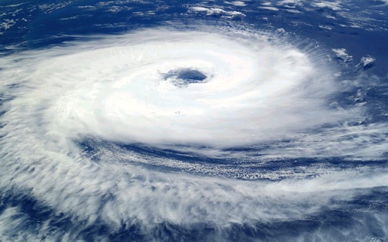 Tropical cyclone Ashobaa expected to hit Oman