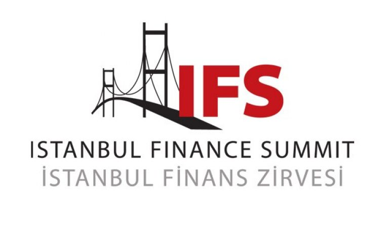 Istanbul Finance Summit to be held in September 2015