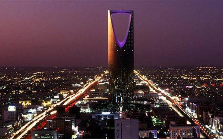 Saudi cities seeing rising demand for office space