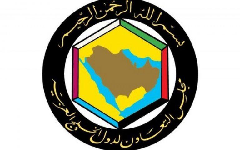 Tourists still heading to GCC region despite regional unrest