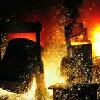 Siempelkamp High Tech Industries