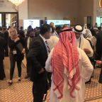 Global Islamic Economy Summit Dubai (Part 8)
