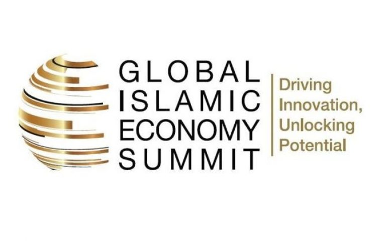Driving Innovation, Unlocking Potential: Global Islamic Economy Summit 2015