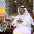 برنامج حوار الاسبوع/ الصناعة في الخليج