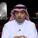 الاقتصاد الخليجي .. خطوات على طريق التصنيع للتخلص من سطوة النفط