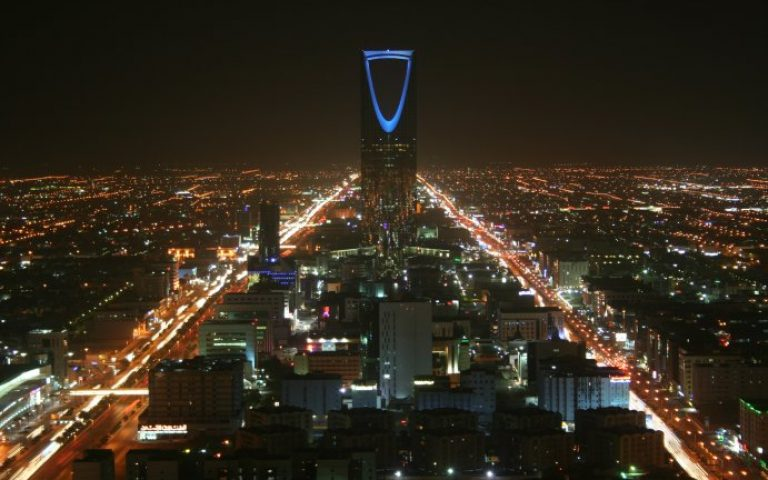 Saudi house prices fall in Q3 as mortgage rules continue to bite