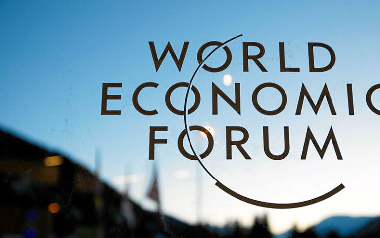 Davos 2016: 5 key trends from the World Economic Forum