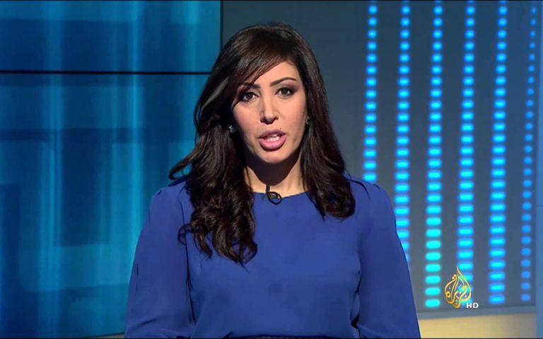 الواقع العربي- أسباب وتأثيرات انخفاض أسعار النفط