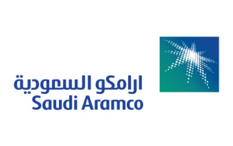 Saudi Aramco said to hold talks with banks on Islamic bond