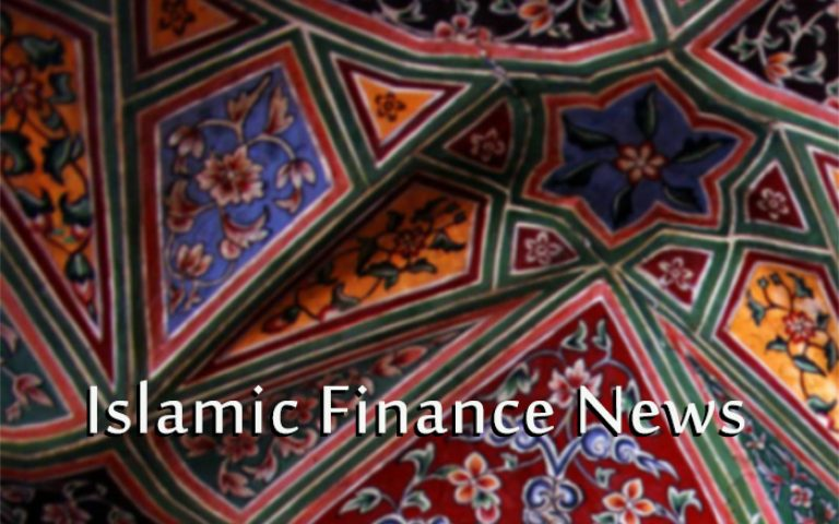 Islamic Finance News: With the unstability on The Markets Islamic Finance trys to broke the ice