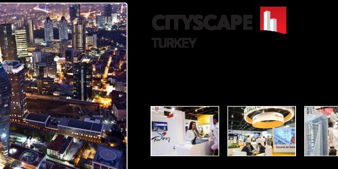 الدليل العقاري التركي