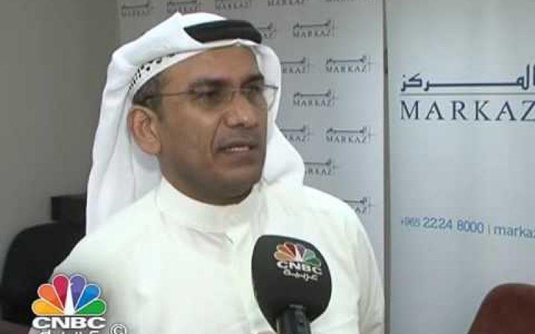 """عين على الكويت/ بنك """"بوبيان"""": تغطية صكوك بقيمة 250 مليون دولار"""