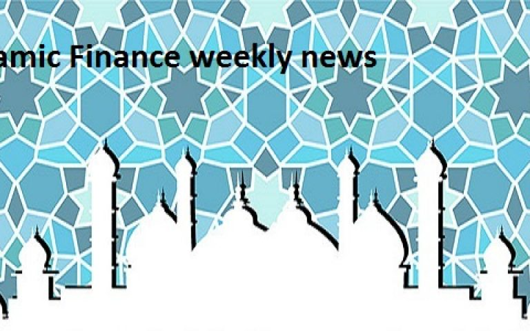 Islamic Financ News: Rebound in the market after rising oil price