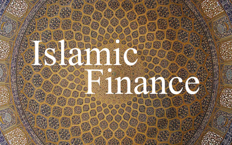 Islamic Finance News: The U.K  referendum hit the world financial markets