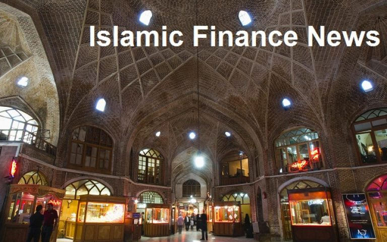 Islamic Finance News: decline begins to hurt banking sector liquidity