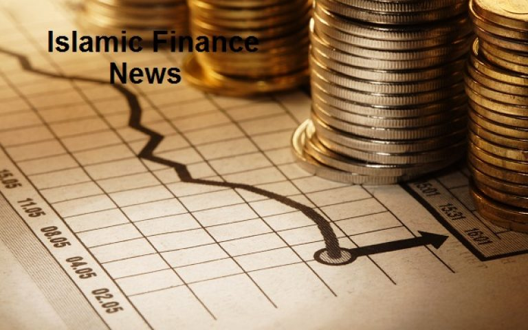 Islamic Finance News: Islamic finance expanding its footprint in GCC