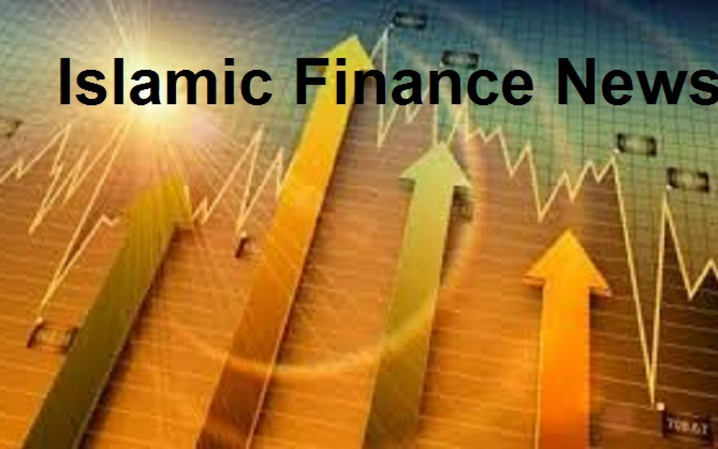 Islamic Finance News: Islamic Banks profit rises in the second-quarter
