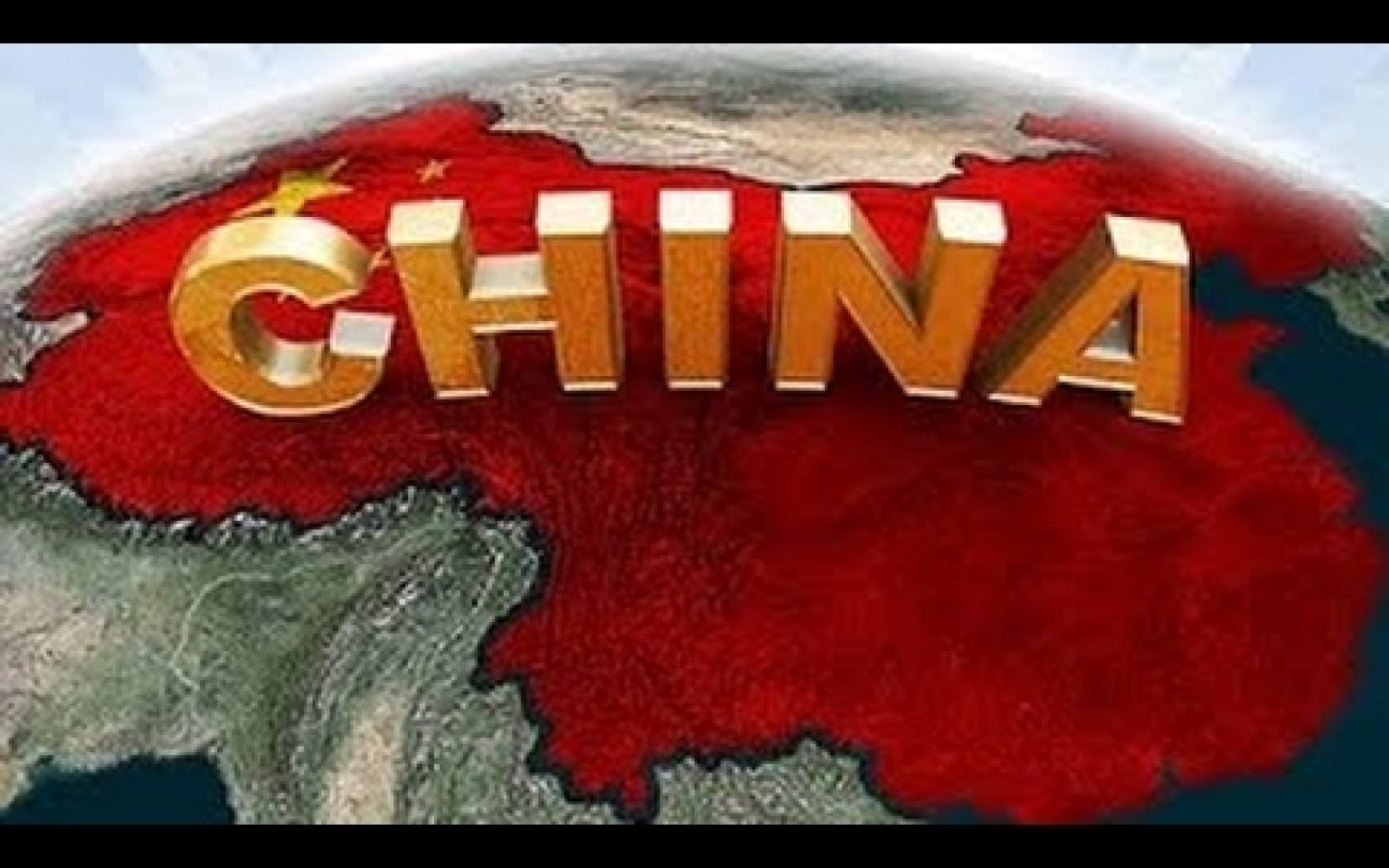 Why China is the Most Powerful Country in The World Full Documentary