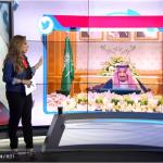 قيادة المرأة العربية للسيارة