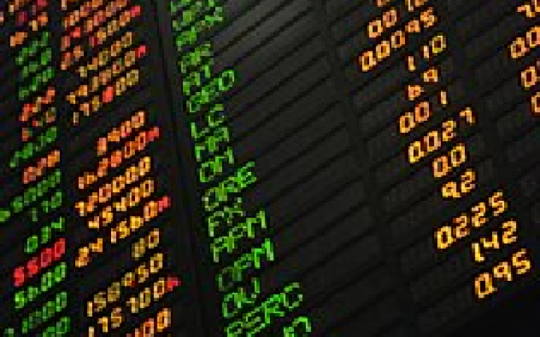 Kuwait bourse ends trading Thursday in green zone KUWAIT,