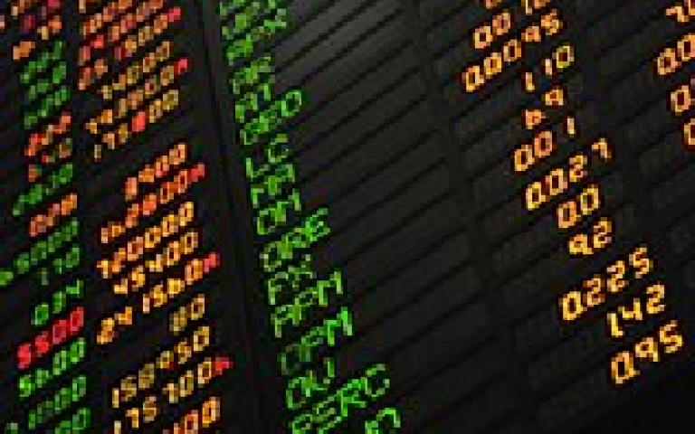 بورصة الكويت تغلق تعاملات الأسبوع على ارتفاع مؤشراتها الرئيسية الثلاثةالكويت – 26 – 10 (كونا)