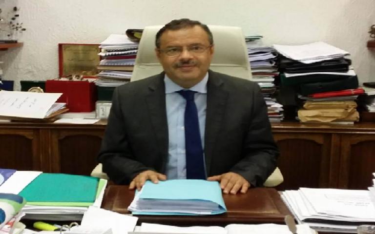 وزير تونسي: محصول زيت الزيتون هذا العام يتميز بضخامة الانتاج والجودة العالية