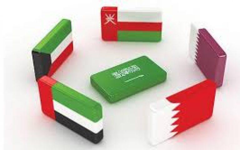 استثمارات دول الخليج في أذون والسندات الأميركية تتراجع 3% في أغسطس الماضي