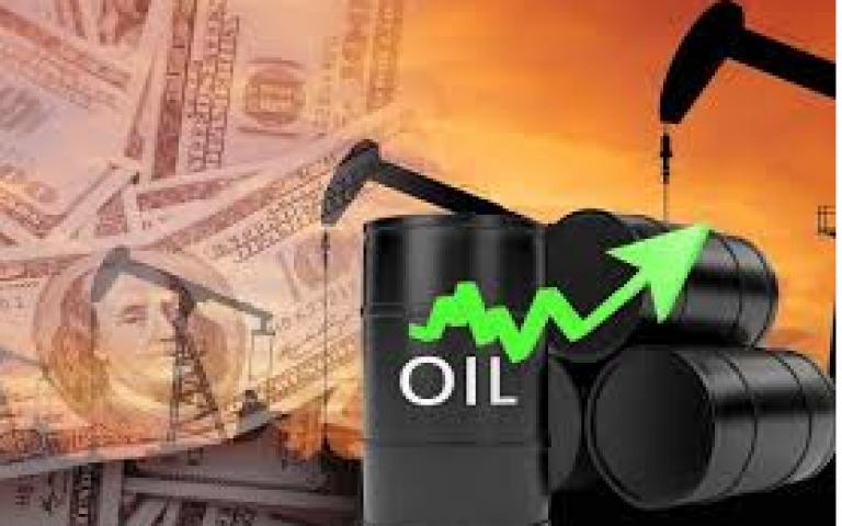 صادرات النفط الخام الكويتي لليابان ترتفع بنسبة 5ر20 في المئة طوكيو