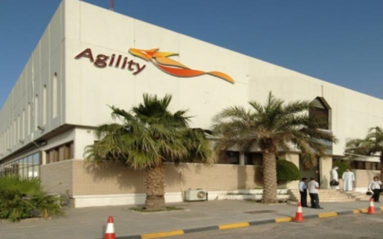أجيليتي الكويتية تحقق 2ر49 مليون دينار ارباحا صافية في تسعة أشهر الكويت – 4 – 11 (كونا)