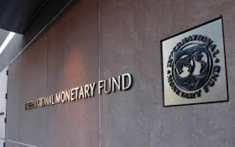 صندوق النقد الدولي يحث على اتخاذ الاجراءات اللازمة لتعزيز زخم الانتعاش العالمي واشنطن