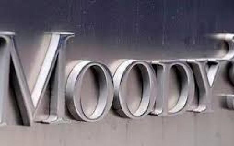 وكالة (موديز): الائتمان التركي حقق توازنا للاقتصاد في مواجهة المخاطر السياسية انقرة (كونا)