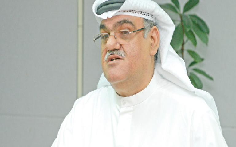 بنك الكويت المركزي ينظم غدا ورشة عمل عن مكافحة غسل الأموال وتمويل الإرهاب الكويت