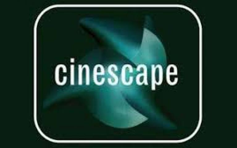 Cinescape earns USD 29 million KUWAIT