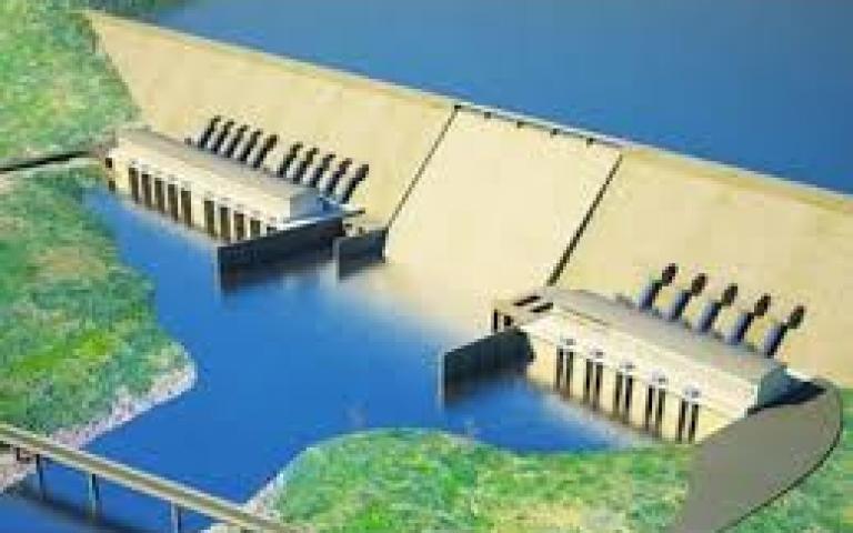 وزير الموارد المائية السوداني: ثلاث نقاط اثارت الخلاف حول تقرير سد النهضة الاثيوبي الخرطوم