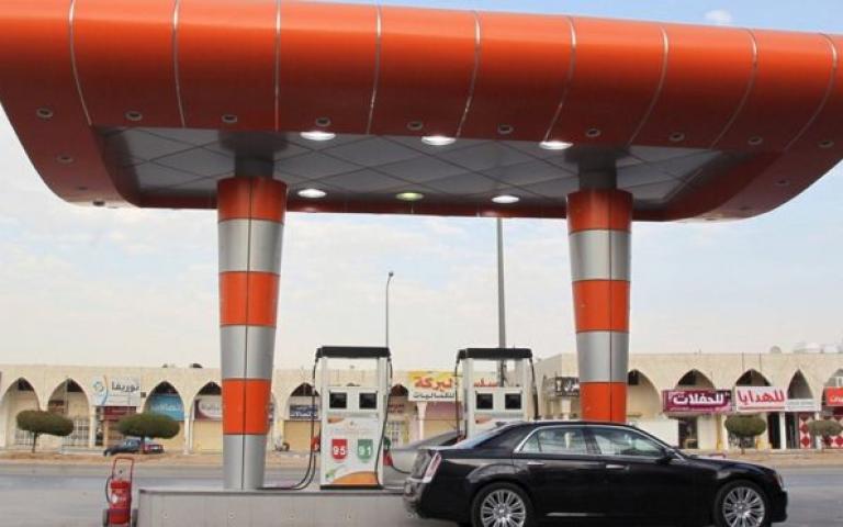 الحكومة السعودية تعلن تعديلا تدريجيا لأسعار الوقود اعتبارا من يناير