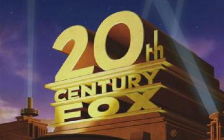 Disney set to seal $60bn 21st Century Fox takeover