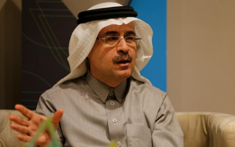 Exclusive: Saudi Aramco to push ahead with market share, expansion strategy – CEO