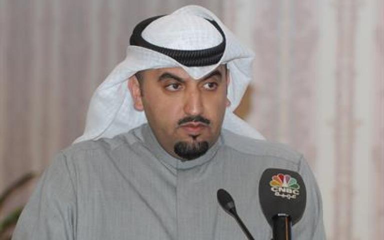 كي.نت): زيادة بالدفع الالكتروني عبر الانترنت بنسبة 6ر32 في المئة محليا في 2017 الكويت