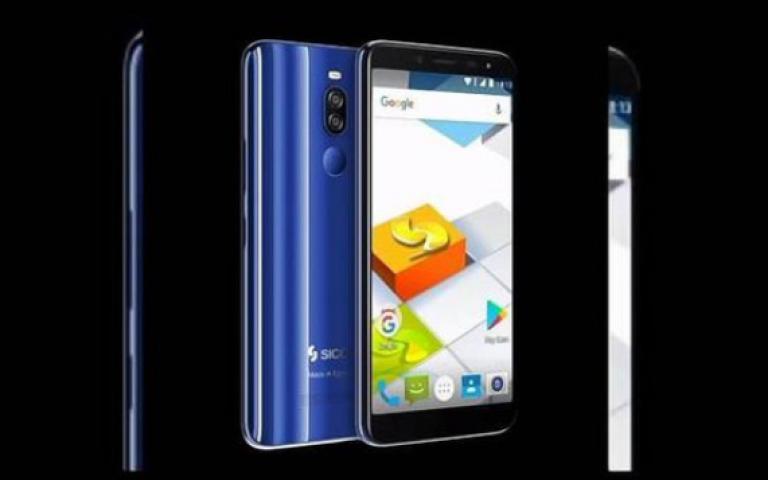 السرقة تؤجل طرح أول هاتف مصري في الأسواق!